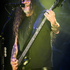 Tom Araya (Slayer) @ Rockhal - Esch sur Alzette - Luxemburg(o)