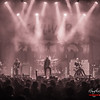 Soilwork @ 013 - Tilburg - The Netherlands/Paises Bajos