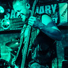 Gediminas Jurgaitis - Soldato @ Sanctuary - Burnley - England/Inglaterra