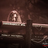 Jeffrey Revet (Stream of Passion) @ Epic Metal Fest - 013 - Tilburg - The Netherlands/Países Bajos