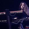 Jeffrey Revet (Stream of Passion) @ Epic Metal Fest - 013 - Tilburg - The Netherlands/Países Bajos