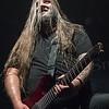 Eric Hazebroek (Stream of Passion) @ Epic Metal Fest - 013 - Tilburg - The Netherlands/Países Bajos