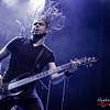 Johan Van Stratum (Stream of Passion) @ Epic Metal Fest - 013 - Tilburg - The Netherlands/Países Bajos