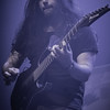 Joe Tal (Textures) @ Epic Metal Fest - 013 - Tilburg - The Netherlands/Países Bajos
