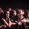 Fans (Textures) @ Epic Metal Fest - 013 - Tilburg - The Netherlands/Países Bajos