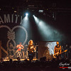 The Amity Affliction @ Trix - Antwerp/Amberes - Belgium/Bélgica