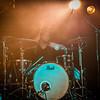 Ryan Burt - The Amity Affliction (AUS) - Grand Classic - Glasgow - Scotland