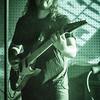 Robby Baca - The Contortionist (USA) @ Trix Club - Antwerp/Amberes - Belgium/Bélgica