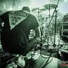 Michael Lessard - The Contortionist (USA) @ Trix Club - Antwerp/Amberes - Belgium/Bélgica