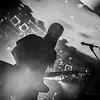 Damian Murdoch (The Ocean) @ Muziekodroom - Hasselt - Belgium