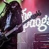 https://incakola.smugmug.com/Music/International-Bands/The-Sheepdogs-CAN-Trix-AntwerpAmberes-BelgiumB%C3%A9lgica/i-Q5DWft3