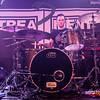 Dhani Mansworth -  The Treatment @ Wildfest - JC 't Spiraal - Geraardsbergen - Belgium/Bélgica