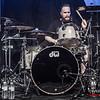 Matt Horn - The Word Alive @ Trix - Antwerp/Amberes - Belgium/Bélgica