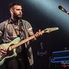 Tony Pizzuti - The Word Alive @ Trix - Antwerp/Amberes - Belgium/Bélgica