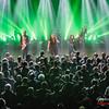 Therion @ De Kreun - Kortrijk - Belgium/Bélgica