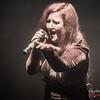 Chiara Malvestiti Therion @ De Kreun - Kortrijk - Belgium/Bélgica