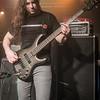 Nick Meganck (Thurisaz) @ JH Den Tap - Kuurne - Belgium/Bélgica