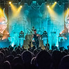 Trivium @ Trix - Antwerp/Amberes - Belgium/Bélgica