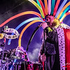 """Jostein """"Trollmannen"""" Austvik - Trollfest @ Trix - Antwerp/Amberes - Belgium/Bélgica"""