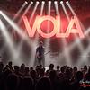 VOLA @ Trix - Antwerp/Amberes - Belgium/Bélgica
