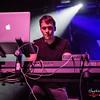 Martin Werner (VOLA) @ Trix - Antwerp/Amberes - Belgium/Bélgica