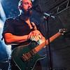 Anders Sköld - Veonity @ Matrix - Bochum - Deutschland/Germany