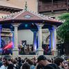 Vincent Cavanagh (Anathema) - Be Prog! My Friend Festival @ Poble Espanyol - Barcelona
