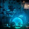 "Adam ""Sav"" Savage - While She Sleeps (ENG) @ The Asylum - Birmingham - West-Midlands - UK/Inglaterra"