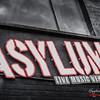 Venue - While She Sleeps (ENG) @ The Asylum - Birmingham - West-Midlands - UK/Inglaterra