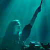 Brittany McConnell - Wolves In The Throne Room @ Ronda - Tivoli Vredenburg - Utrecht - The Netherlands/Países Bajos