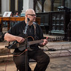 Tony Wakeford & Band