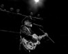 Duane Eddy at Sage Gateshead May 2012