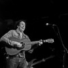 Martin Stephenson at the Cluny Newcastle 2012
