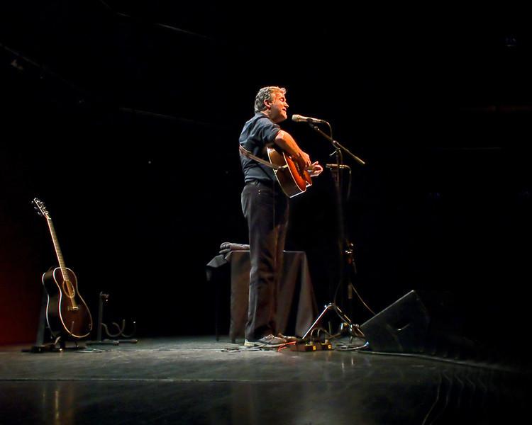 Lloyd Cole at Sage Gateshead