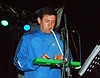 Paul Heaton @ Cluny, Newcastle 2009
