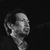 Alejandro Escovedo at Cluny Newcastle