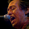 Alejandro Escovedo @ the Live Theatre, Newcastle
