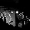 Vintage Trouble at Newcastle Cluny