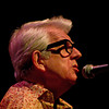 Nick Lowe at Sage Gateshead