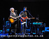 Lucinda Williams at Sage Gateshead June 2013