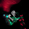 Nell Bryden @ Cluny Newcastle June 21 2012