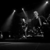 Bryan Adams @ Metro Arena Newcastle