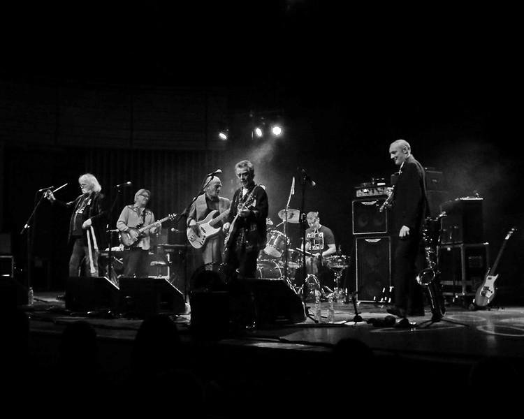 Blockheads at Sage Gateshead