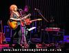 Lucinda Williams at Sage Gateshead June 2013