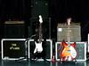 Ian McNabbs guitars
