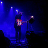 Richard Hawley at 02 Academy Newcastle