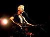 Dale Watson @ Cluny Newcastle 2006