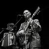 Rob Herons Tea Pad Orchestra at Cluny 2 January