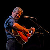 Lloyd Cole at Sage Gateshead