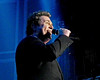 Michael Ball at Newcastle City Hall